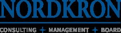 Nordkron Logo